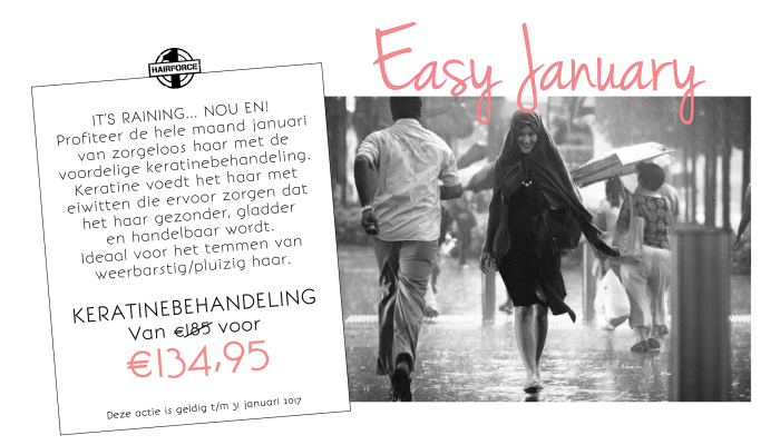 hairforce1_januari_actie