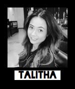 talithatalitha