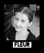 charlotte-senior-stylist-rectangle-1-rectangle-2-fleur-copy-30