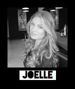 charlotte-senior-stylist-rectangle-1-rectangle-2-fleur-copy-34