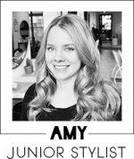 Amy_junior_Heemstede