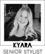Kyara_senior