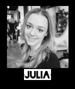 Julia_junior_heemstede