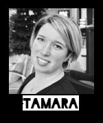 Tamara_seniorstylist