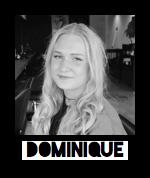 charlotte-senior-stylist-rectangle-1-rectangle-2-fleur-copy-33