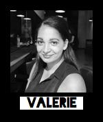 Valerie_Hairforce1