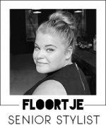 Floortje_senior