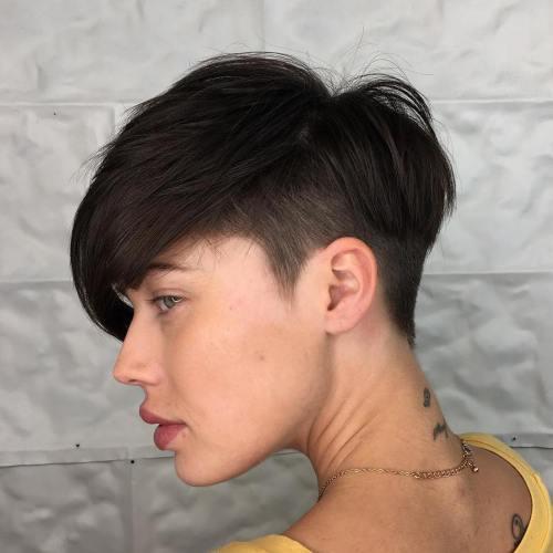 Hairforce 1 Hairstudios Summer Trends 2018 Dames En Heren Trends