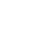 Schermafdruk 2018-08-03 11.27.53