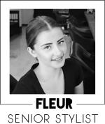 Fleur_senior_hoofddorp
