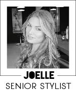 Joelle_senior2