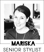 Mariska-senior2