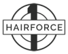 logo-hairforce-1-heelklein