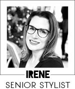 Irene_senior