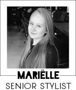 Marielle-seniorstylist