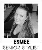 Esmee-senior
