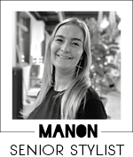 Manon-senior